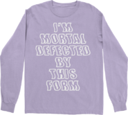 MelanieMartinezTestMePurpleLongSleeveT-Shirt 800x