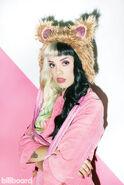 Melanie-Martinez-2015-04-Billboard-750