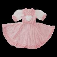 Mel mart dress