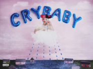 Digital Booklet - Cry Baby (Deluxe)-01