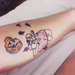 RosesTattoo.png