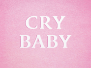 Digital Booklet - Cry Baby (Deluxe)-02