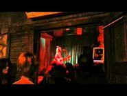 Melanie Martinez- Toxic (Live)