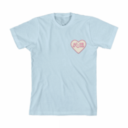 Ss newmerch hearttee blue 1