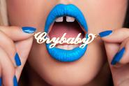 CryBabyCollab2