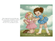 Digital Booklet - Cry Baby (Deluxe)-13