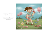 Digital Booklet - Cry Baby (Deluxe)-15