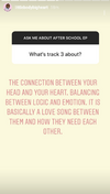 Q&A Track 3.png