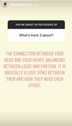 Q&A Track 3