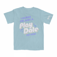 050720 mm playdate merch playdatetee bluegreen