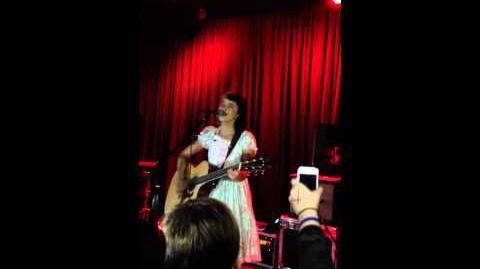 Dead To Me-Melanie Martinez 2 12 15 Dollhouse Tour