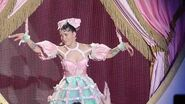 Melanie Martinez - Show & Tell (Germany München 29.01