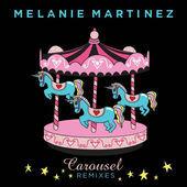 Carousel (The Remixes) (EP)
