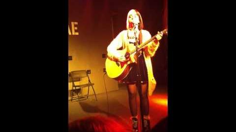 Run - Melanie Martinez LIVE in Pittsburgh