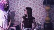 Little Girl V2