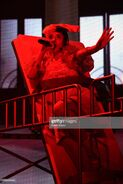 Gettyimages-1184294630-2048x2048