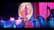 Melanie Martinez - Show & Tell Live Padova Italy 2020