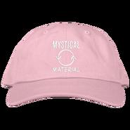 01571 20MM084 MysticalHat C (3) (1)