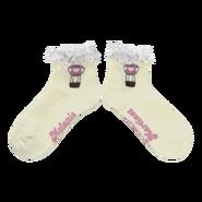 042021 melaniemartinez merch socks hotairballoon