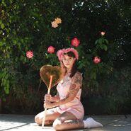 Melanie-Martinez38