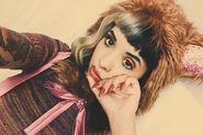 Melanie-martinez-cry-baby-1