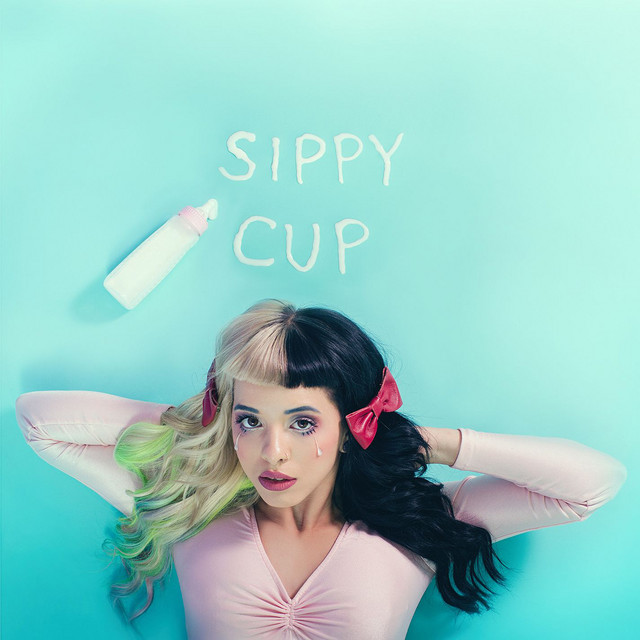 SippyCup.jpeg