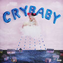 Cry baby cover.jpg