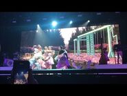 Melanie Martinez- Class Fight LIVE AT EXPO XXI WARSAW 31ST JAN 2020 K12 Tour WARSZAWA