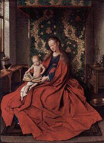 437px-Jan van Eyck 075