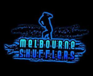 Melbourne-shuffle.jpg