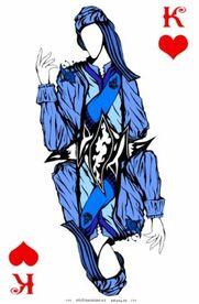 Neobychnye-igralnye-karty-po-motivam-Super-Mario-i-Labirintam-Eho-foto-009.jpg