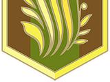 Орден Потаенной Травы