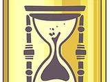 Орден Часов Попятного Времени