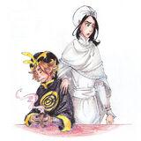Sir max and sir shurf by mirielzar-dafd3yi