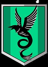 Orden Vodyanoj Vorony-0.png