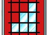 Орден Решеток и Зеркал