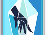Орден Ледяной Руки