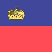 Liechtenstein.png