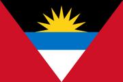 Antigua&Barbuda.png