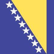 Bosnia and Herzegovina.png