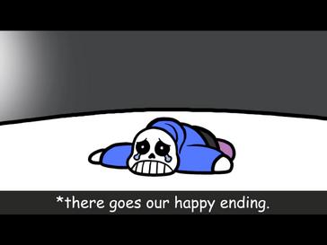 HappyEnding.png