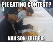 Pie.png