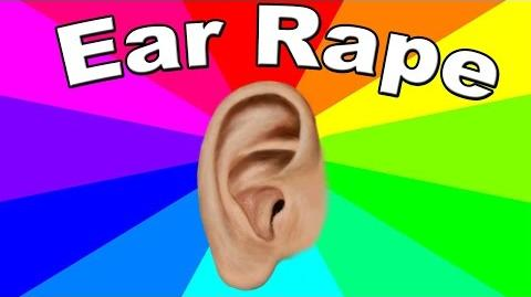 What_Is_Ear_Rape?_The_Meaning_And_Origin_of_Earrape_Memes_Explained