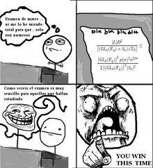 Original comic you winthis time.jpg