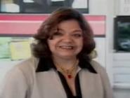 Ruth Lemos