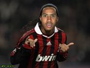 Vão se foderem Ronaldinho