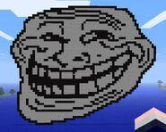 Trollface 2298531