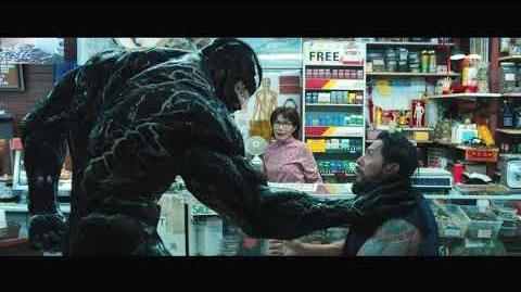 We_Are_Venom