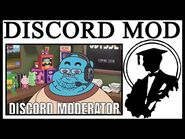 Why Do People Hate Discord Mods?