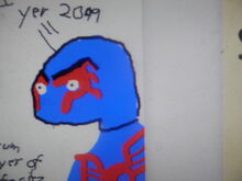 Spodermen 2099.JPG